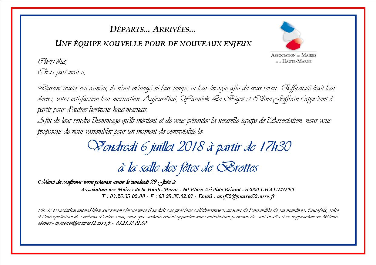 INVITATION - Copie