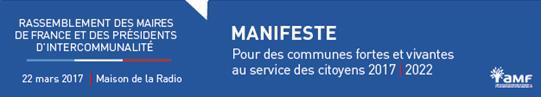 AMF_20170221132936_Bandeau_Rassemblement_22_mars_2017_pour_signature_mail