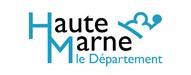 Comité de la haute marne partenaire ADM52