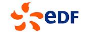 EDF partenaire ADM52