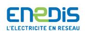 Enedis partenaire ADM52