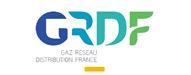 GRDF partenaire ADM52