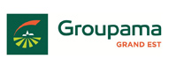 Groupama partenaire ADM52