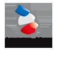 Association des Mairies de la Haute Marne